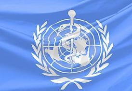 DSÖ, Afrika'da Kovid-19 ölümlerinin son bir ayda yüzde 40 arttığını bildirdi