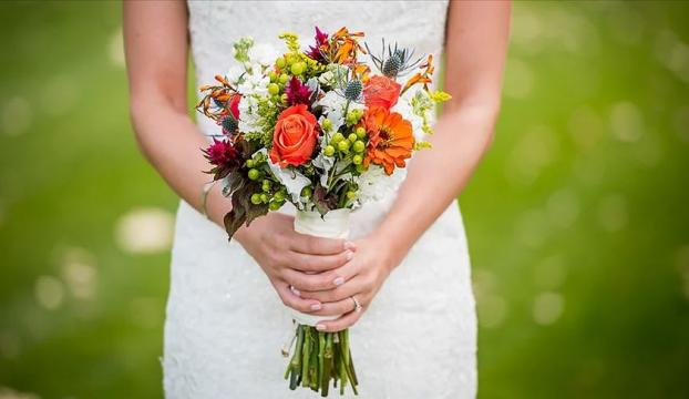 İstanbulda düğün, nikah, nişan gibi etkinliklere ek tedbirler getirildi