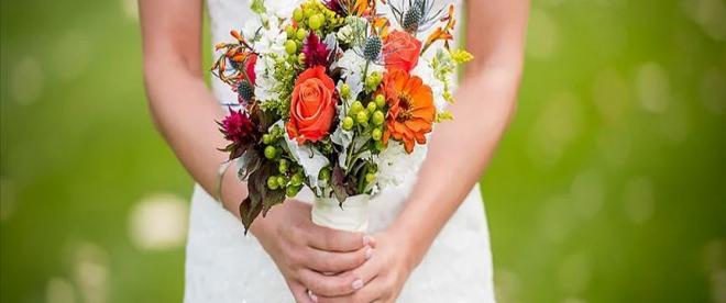 Düğün törenlerinde uygulanacak tedbirler belirlendi