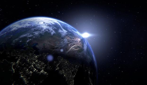 Dünyaya 12 ışık yılı uzaklıkta 3 öte gezegen keşfedildi