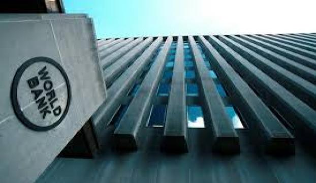 Dünya Bankası, Türkiyenin 2017 büyüme beklentisini yükseltti