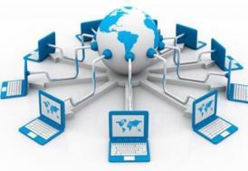 Dünya, internete ne kadar ödüyor?