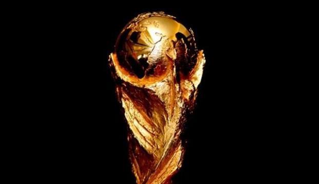 Dünya Kupasındaki yeni format Afrika ve Asyaya yarayacak