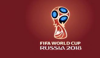 Dünya Kupası'nda dünün sonuçları