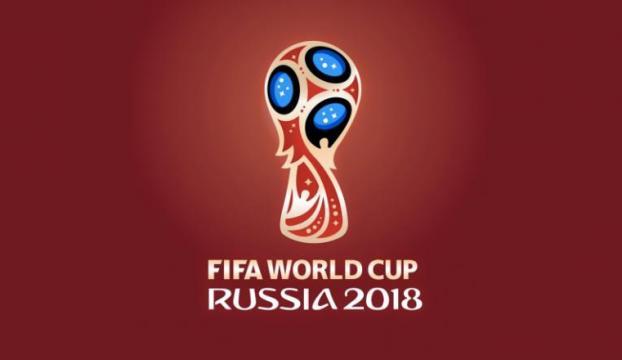 Dünya Kupasında dünün sonuçları
