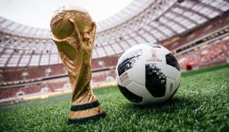 Dünya kupalarının en yaşlı futbolcusu Al-Hadary