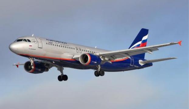IATAya göre küresel hava yolu şirketlerinin bu yılki toplam zararı 84 milyar doları bulabilir