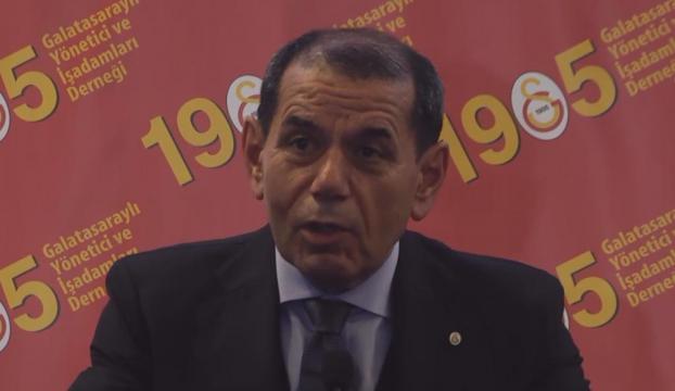 """""""Fenerbahçe derbisini 50 bin kişiye oynamak istiyoruz"""""""