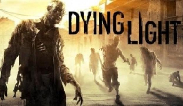 Dying Light Playstation 3 ve Xbox 360a gelmeeycek