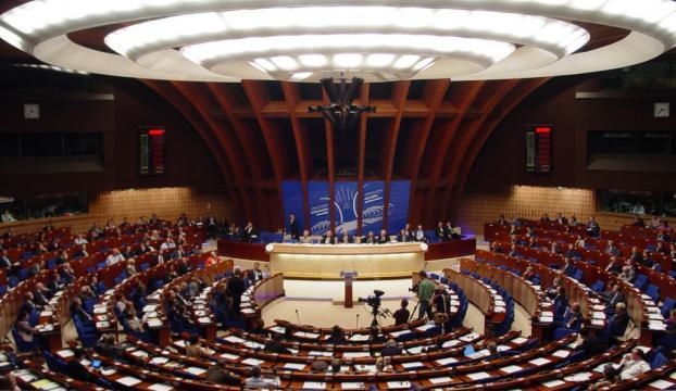 Avrupa Parlamentosu, Filistini tanıma adımını attı