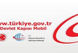 """Burs ve krediden vazgeçme işlemi """"e-devlet""""e aktarıldı"""