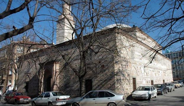 Bulgaristandaki Osmanlı mirası