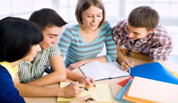 İzinsiz eğitim faaliyetlerine geçit verilmeyecek