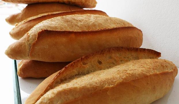 """Adanadaki """"ekmekte GDO"""" iddiasına soruşturma"""