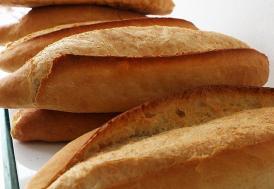Ekmek fiyatlarında artış gündemde