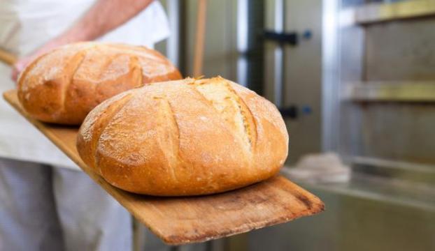 Ekmek israfını derin dondurucu ile çözebilirsiniz