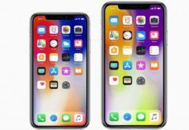 Ekonomik iPhone geliyor!