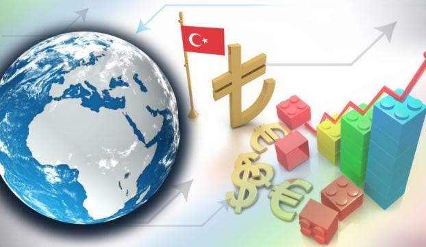 Türk Ekonomisinin bir yıllık karnesi