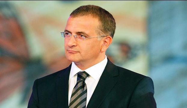Dumanlının avukatı adliye önünde açıklama yaptı