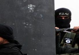 Afganistan'da El Kaide'nin Hint Yarımadası lideri Ömer öldürüldü