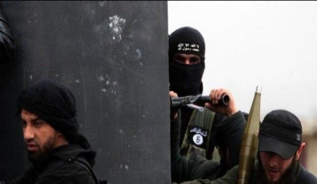 El Kaideye uygulanan yaptırımlar artırılıyor