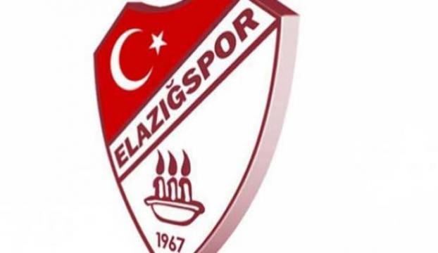 Elazığspor, Galatasarayı gözüne kestirdi