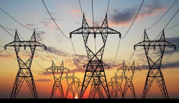 İstanbulda elektrik kesintisi