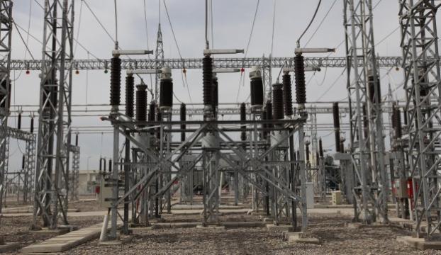 1 milyar dolarlık güç santrali kuruluyor