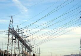 Bakanlıktan elektrik elektrik kesintileriyle ilgili açıklama