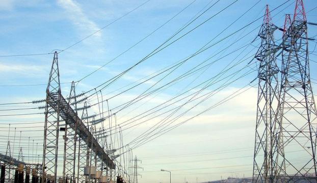 Elektrik tüketimi mayısta arttı