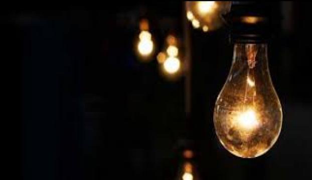 İstanbulda yedi ilçede elektrik kesintisi olacak