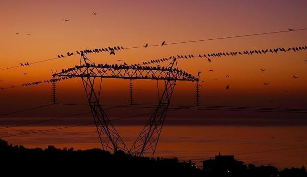 Elektrik hatlarına siber saldırı girişimi