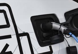 Elektrikli taşıtlar eşya, kargo ve yolcu taşımacılığında kullanılabilecek