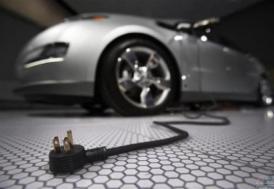 """""""Elektrikli araç sayısının artması dizeli etkilemez"""""""