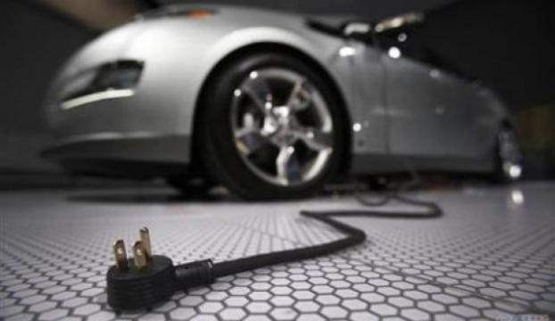 Elektrikli otomobillerin büyüleyici gelişimi