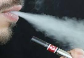 ABD'de elektronik sigara kaynaklı hastalıkta yeni ölüm