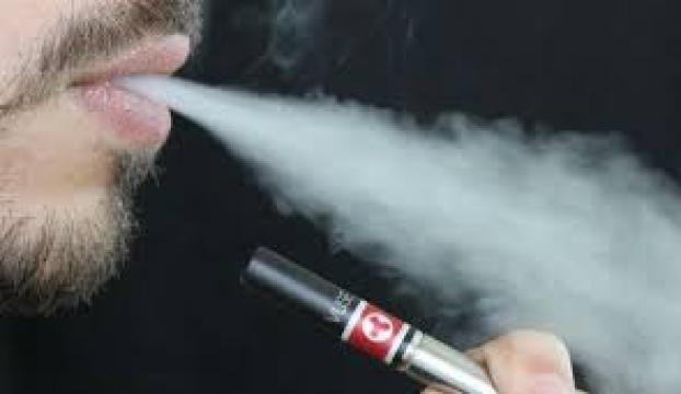 ABDde elektronik sigara kaynaklı hastalıkta yeni ölüm