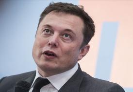 """Elon Musk, İngiliz dalgıca """"pedofil"""" nitelendirmesinden mahkemeye çıktı"""