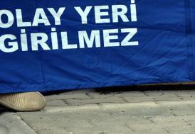 Emine Bulut'un kardeşi Kazım Bulut : Tek isteğim idam