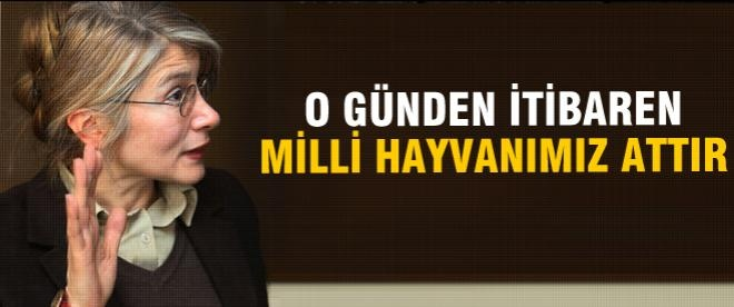 CHP'li Tarhan: O günden itibaren..