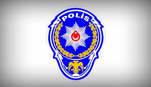 """Eskişehir polisi """"engelleri aşıyor"""""""