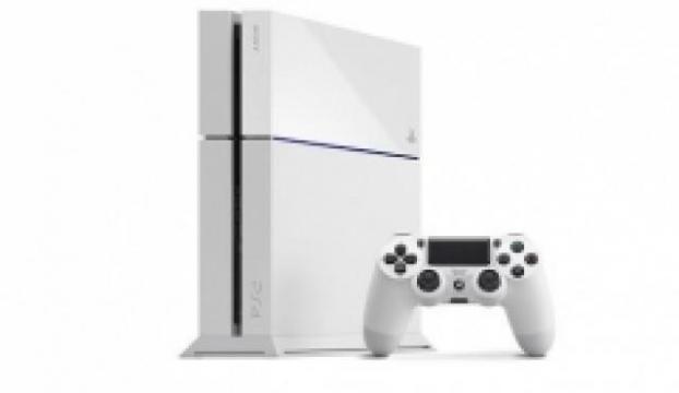 En iyi yılbaşı hediyesi: PlayStation 4