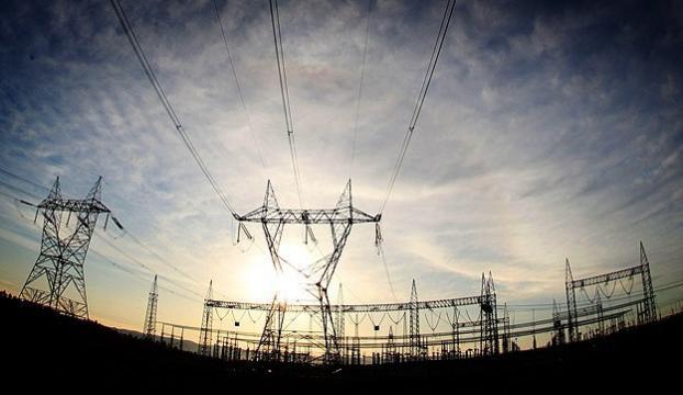 Enerjide 5 milyar dolarlık yatırım