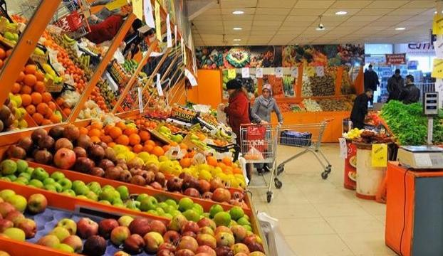 Enflasyon sepetinde değişiklik, yeni ürünler eklendi!
