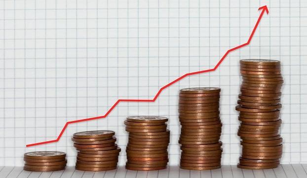Piyasalar enflasyon raporunu bekliyor!