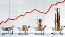 İngiltere'de enflasyon yüzde 2,6 arttı