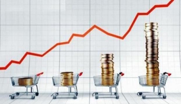 İngilterede enflasyon yüzde 2,6 arttı