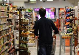 Yurt içi piyasalar Enflasyon Raporu'na odaklandı