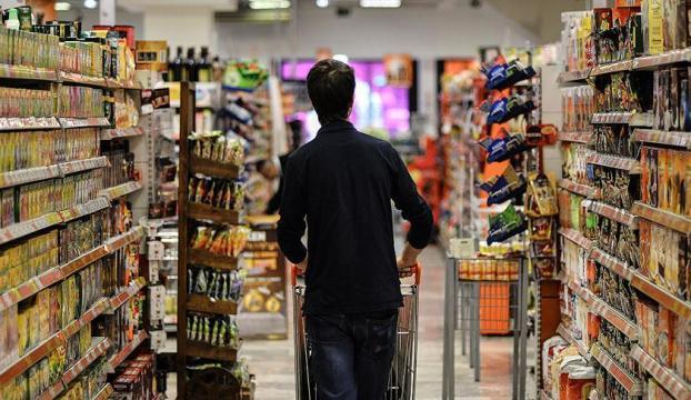 İngilterede enflasyon ekimde yüzde 1,5 arttı