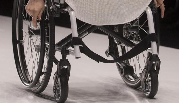 Pera Müzesinden engellilere ücretsiz sergi turu